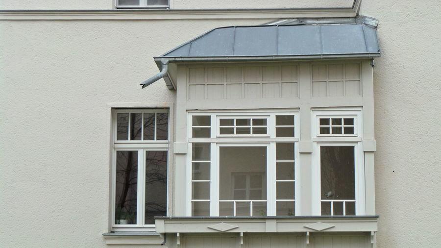 Architecture Architektur Door Fenster Fenster Und Türen Leipzig Tür Window Windows And Doors