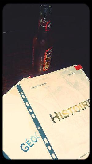 On se motive comme on peut! El Tequito Beer Motivation