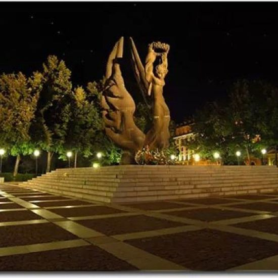 пловдив мой любим и вечен ... Plovdiv bulgaria home hometown