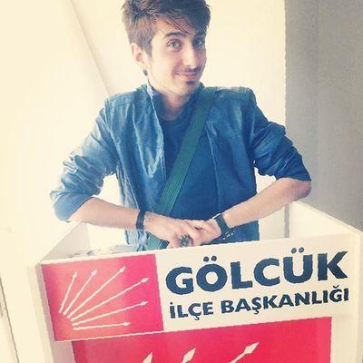 Chp Parti Beğen Takip golcuk likepls likeboy instaboy instafollow instalike insta followboy followed follow followback followme model music dance