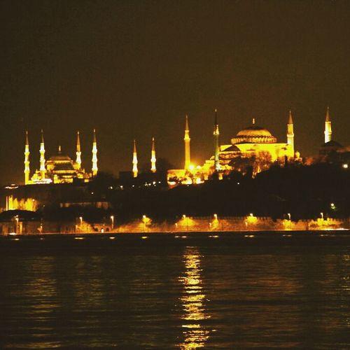 Goodnight Tadaa Friends Nigthpicture Perfect Hapy Istanbul Turkiye