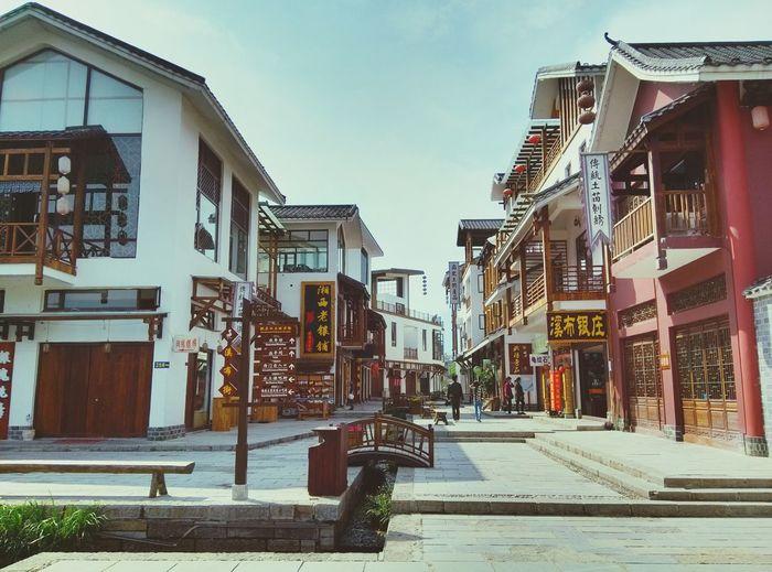 Architecture Travel Walking Around Streetphotography