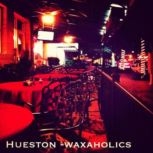 Waxaholics