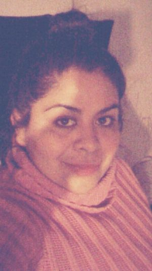 No Soy Perfecta, Soy Real. <3 Mexican Woman,me,my Pic Of Day Beautiful Mexican Woman Nancy Peregrina Mexican Girl Good Night N Sweet Dream Going To Sleep Good Night ♡♡ My Ugly Face Sleepy Time