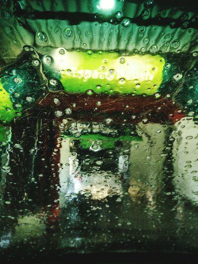 Carwashing Clean Car Fresh And Clean