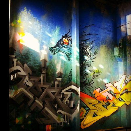 Eyeem Graffiti EyeEm Melbourne KathyKatz Pics Graffiti Melbourne Graffiti Melbournestreetart Street Art MelburnCity Melbourne Colours