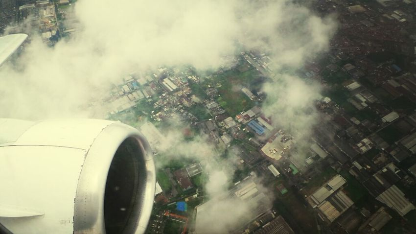#instaplane #megaplane #jet #aviation #pilot #aircraft