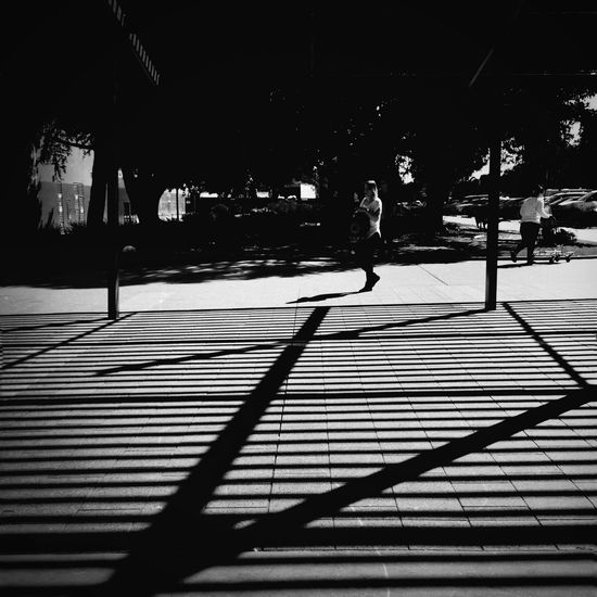 Everyday AdeLay No. 87 Eye4photography  Black & White Australia Everybodystreet Street Life Streetphotography Shadow Lines Creative Light And Shadow NEM Submissions