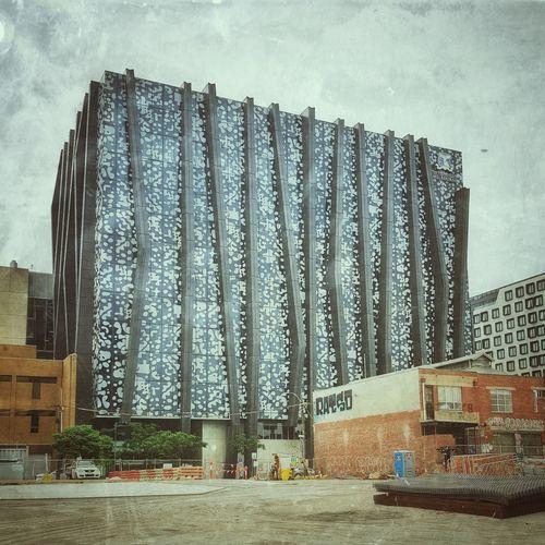EyeEm Best Shots Picoftheday Spotbuilding Unimelb Uom Unimelbadventures BuildingPorn Architecture