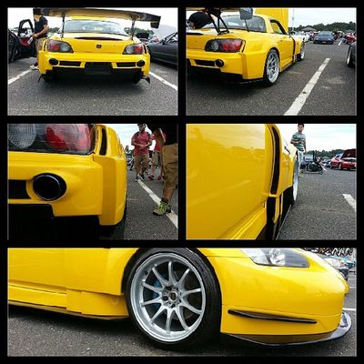 7500 wide body kit S2K are you about that life? Nycalive Honda_tuning HondaLove hondalife hondaday honda widebody aboutthatlife tuninglife modlife
