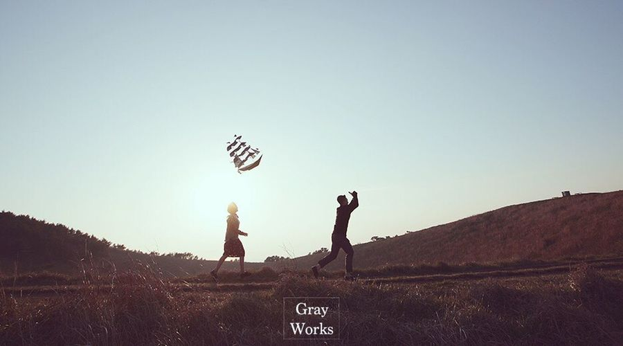 Sky Koreawedding Wedding Photography Wedding Grayworks Korea Photographer JEJU ISLAND  First Eyeem Photo