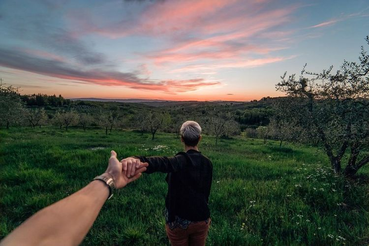 My last shot in Tuscany (Italy). Thank you for watching! Chianti Countryside Couple Follow Followme Food Igmasters Illgrammers IT Italy Murad Murad Osmann Nature Shot2kill Sky Streetdreamsmag Streetmobs TheCreatorClass Toscana Tuscany Ulit Visualcreators Visualprovider Way2ill Yngkillers