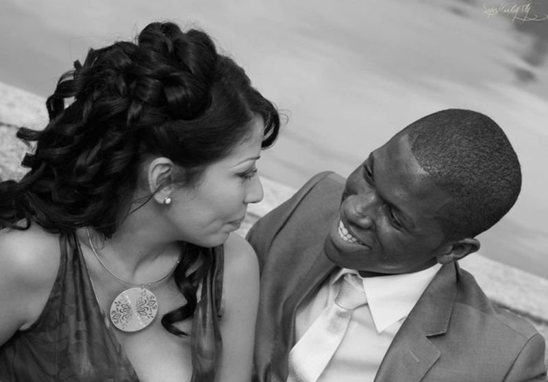 mariage by Supermonkeyflyphotos Supermonkeyfly Mariage Pics