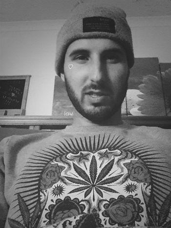 Tattoo Enjoying Life Selfie ✌ Cheese!