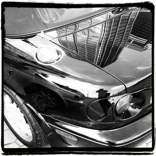 Roadster Na6ce Miata Eunos mx5