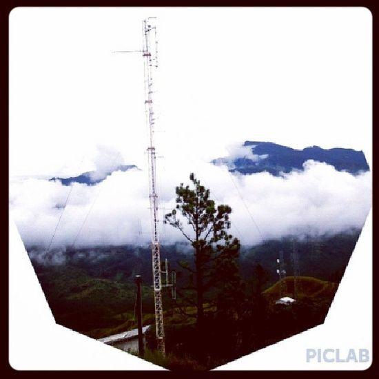 Watch tower ,lololo