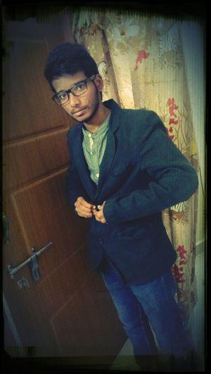 My style !!!Hehehehe Enjoying Life Taking Photos