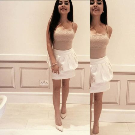 Outfit Cheese Lace Peplum White 👌👯💃Bonbonniere