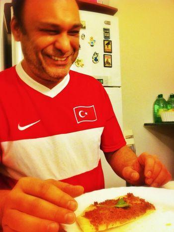Happy @SOYHAN