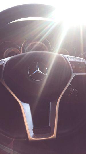 Sunrise_sunsets_aroundworld Sunrise... Sunrise In The Car Sunrise In Mercedes Mercedes-Benz Mercedes Cls Amg