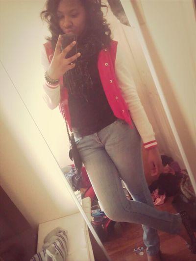 Earlier