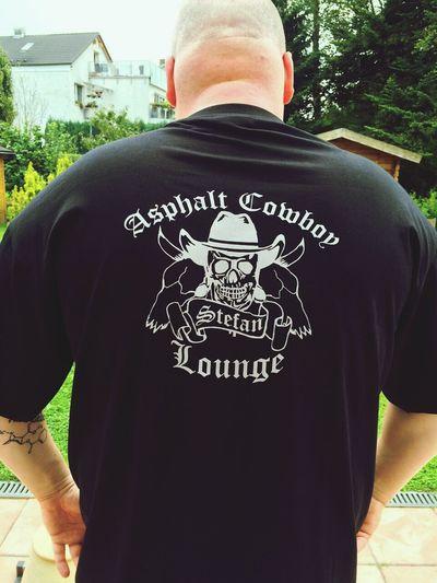 Trucker Selfie Self Portrait Asphalt Cowboy!!!! Facebook Asphalt Cowboys Lounge