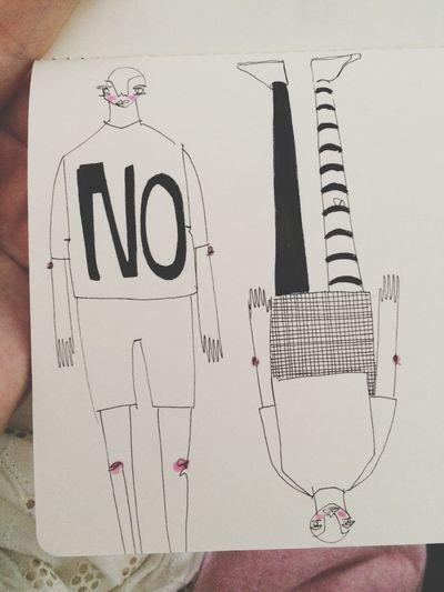 Illustration No