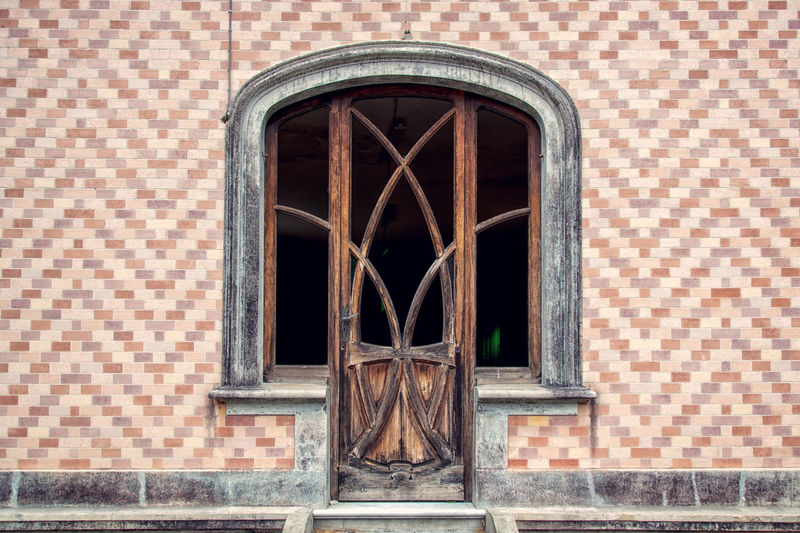Architecture Pattern Building Exterior Art Nuveau Liberty Art Deco Art Deco Architecture Art Deco Style Architecture Nsnfotografie Window