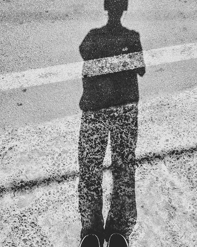Roadside pant ❤😎 Shadowhunters Rainyweather Music Headphones Nike