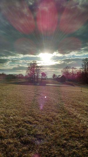 Howiseethings Nofilternoedit Eyem Best Shots Goodmorning EyeEm  Sunshine ☀ Tn SunnySaturday The Places I've Been Today