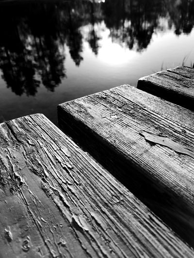 No Filter, No Edit, Just Photography BW_photography Trending Photos 2017 No People Uniqueness Gallery Beauty Inspiring_photography_admired VPS2017 TESTING HUAWEI 2017 Magazine Adm TESTING HUAWEI MATE 9 PRO Norway 🇳🇴 This Week On Eyeem Awarded Eye4photography  Outdoors Wood Art Reflection Lake Beauty In Nature, Contrast The Great Outdoors - 2017 EyeEm Awards The Photojournalist - 2017 EyeEm Awards The Street Photographer - 2017 EyeEm Awards EyeEm Selects EyeEmNewHere Your Ticket To Europe The Week On EyeEm Perspectives On Nature Postcode Postcards Rethink Things