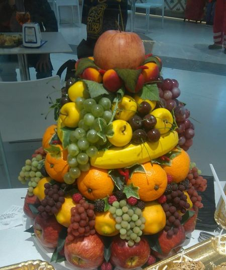 Fruit Food Citrus Fruit Healthy Eating Yellow Food And Drink Freshness Grape Variation Grapefruit No People Indoors  Multi Colored Day Close-up