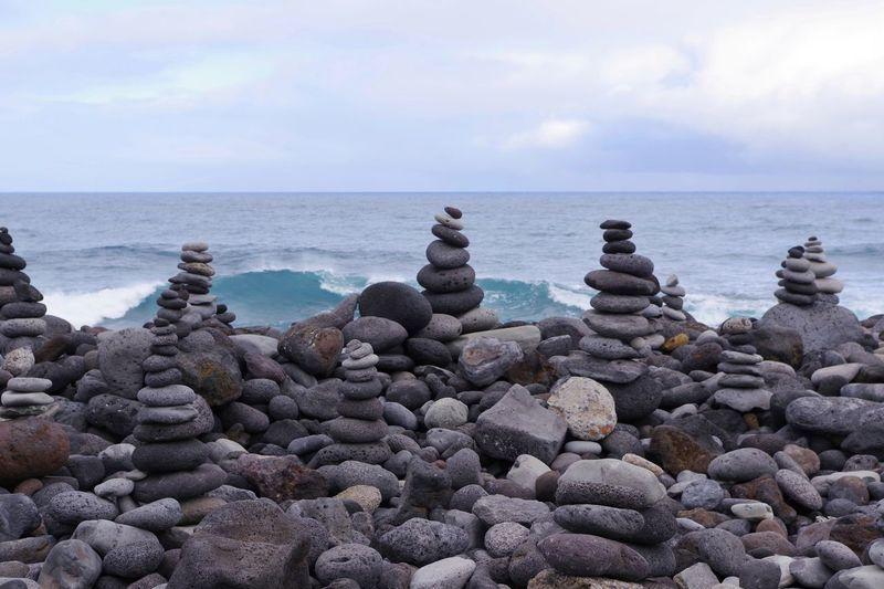 Teneriffa Stone