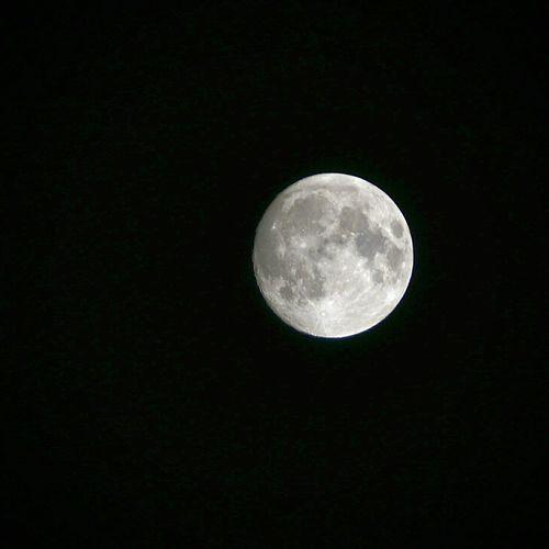 Lunera Luna