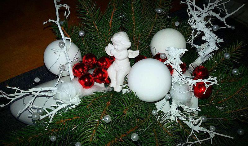 Taking Photos Christmas Time Hello World Christmas Decorations Joyeux Noël**Marry Chrismas**Feliz Natal Chrismas Angel 🍀🎄 Christmas Around The World