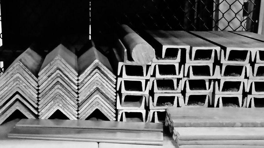 Supplies in the weld shop. October 2015. Blackandwhite Photography Welding Class Welding Weldporn Metal Things Metalwork Metalsmith
