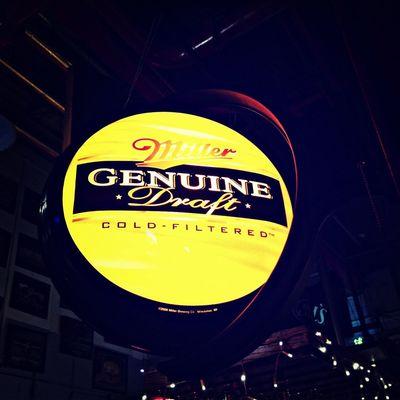 Bar Signs Kentucky  Owensboro