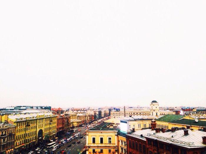 Spb Spbgram Spb_live Highness Saint Petersburg Piter ❤️ Hello World Enjoying Life