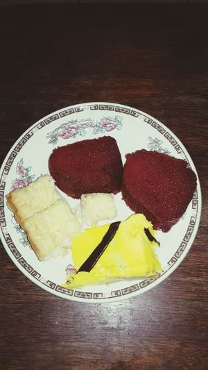 Happiness is Cake 😍😂😜 Cake Cake Lover Cheese Cake Icingsugar Cake Time I'm In Heaven  Made My Day ~ ❤ J.J Birthday