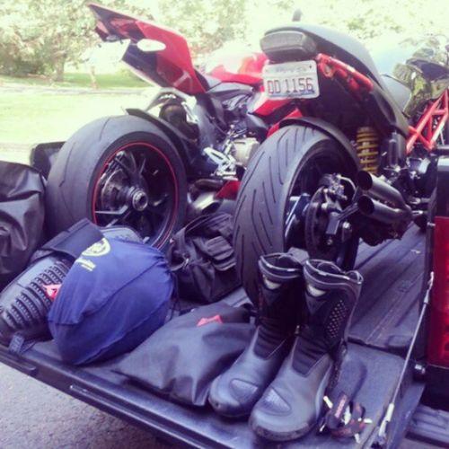 Motorcycles Suzuki GSXR1000 Ducati honda rideallday nicesky havingfun dodge insatamoto like moto awesome benghazi