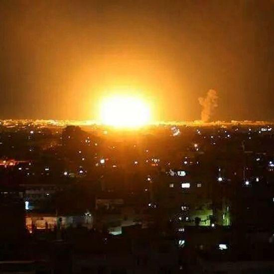 Cocuklar uyurken sessiz olunur uyurken değil! GAZZE YANIYOR İNSANLAR ÖLUYOR Filistin Filistinicindua GazzedeKatliamVar Gazze gazzeicindua gazzeyaniyor yardim kahrolsunisrail mason siyonist filistinyaniyor filistindeinsanlaröliyor müslüman islam
