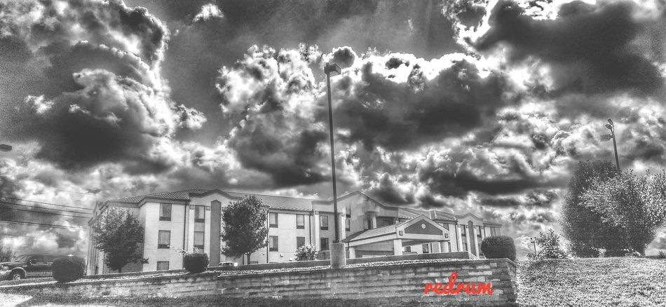 https://youtu.be/FLjixsUEj5E Redrum The Impurist Mother Vs Nature Overlook Hotel No People Darkness And Light Stormembracing Cloudscape Electrick Building And Sky Architecture Building Exterior Writing On The Wall The Shining Black And White Vs Color Movie Picture Street Photography Notes From The Underground
