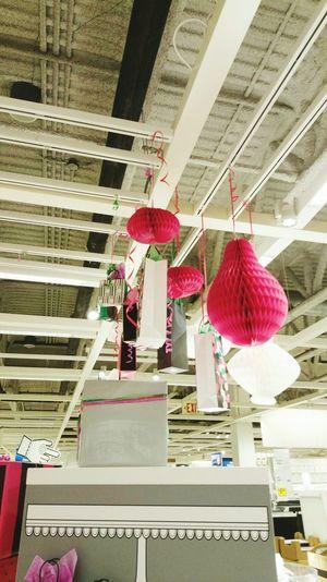 IKEA Ikea Design Ikea♥ Ikeacanada Ikea Design Ikea Home Decor Idea Ikea Decor