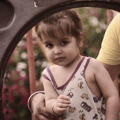 Gagans_photography Kids Photography Instaludhiana