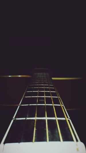 Taking Photos Check This Out My Guitar Relaxing