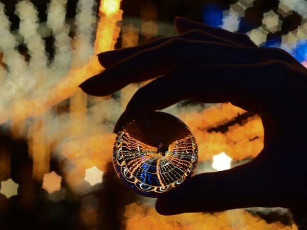 illumination✧*。2015.11.19 Illumination Nightphotography Bokeh Lights Bokeh Photography Bokeh Love Bokeh Oldlens Industar61 Night Illumination