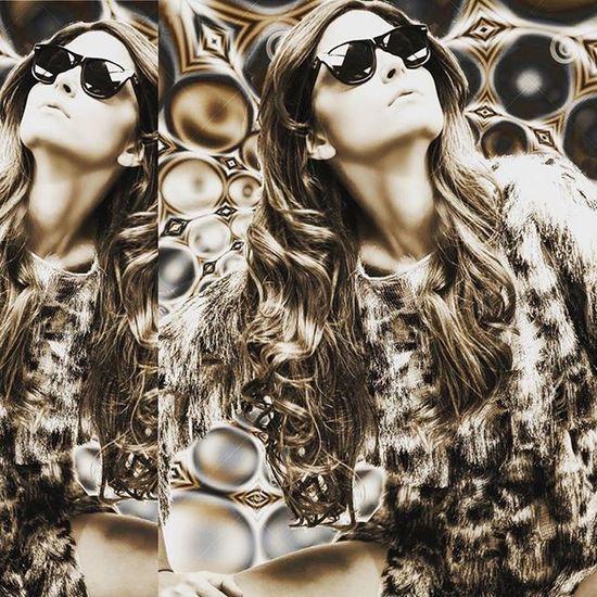 Geokalo Fashion Fashionista Fashionblogger Fashionphotography Photoshoot Photographer Photooftheday Photoshooting