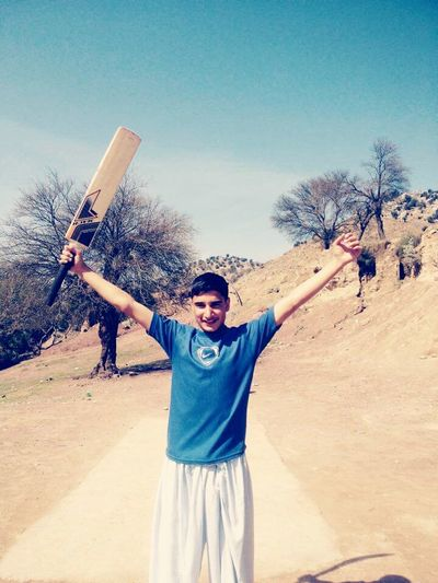 Collected Communityin pakistan