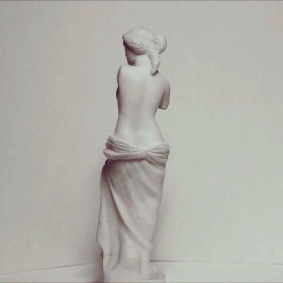 Venere Statue