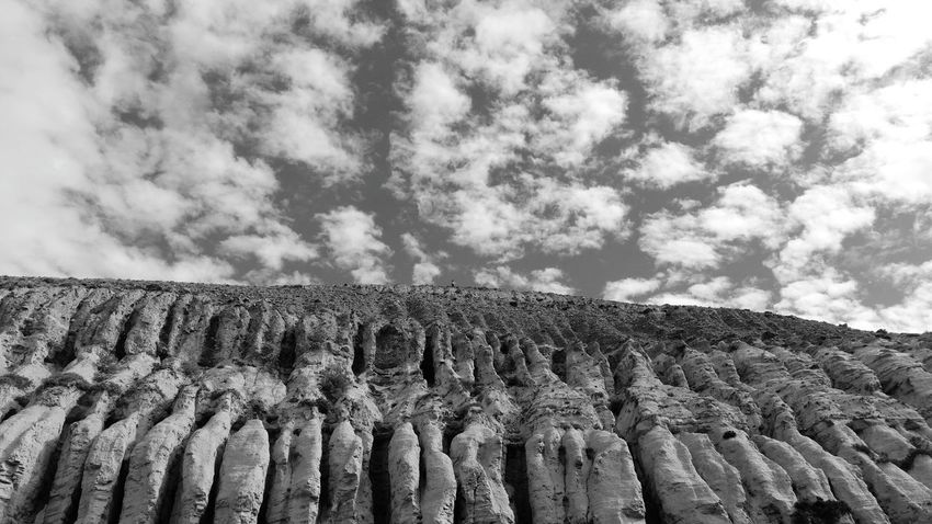 Man vs Desert .... Deserts Around The World Gaurav Dhwaj Khadka Jomsom Mustang Nepal Desert Open Sky Life In Nepal
